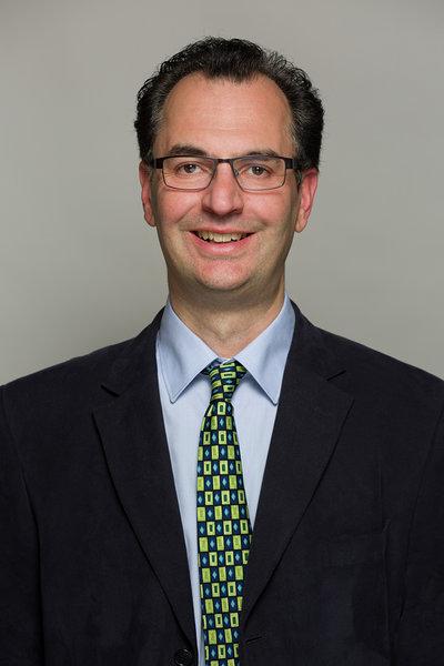 Paul Farrugia